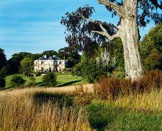 Photos: Photos: English Designer Alice Temperley's Whimsical Country Home   Vanity Fair