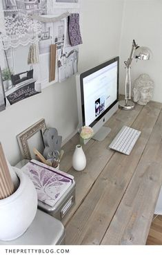 110 Best Zen Home Office Ideas Zen Home Office Home Decor