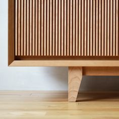 Tv Furniture, Cabinet Furniture, Plywood Furniture, Modern Furniture, Furniture Design, Interior Design Living Room, Interior Decorating, Muebles Living, Wood Detail