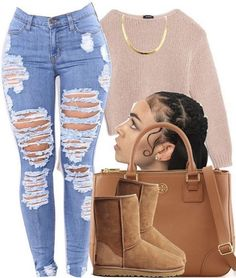 everyday outfits for moms,everyday outfits simple,everyday outfits casual,everyday outfits for women Swag Outfits For Girls, Teenage Girl Outfits, Cute Swag Outfits, Teenager Outfits, Teen Fashion Outfits, Simple Outfits, Look Fashion, Trendy Outfits, Swag Fashion