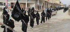 Quand les Etats-Unis ont décidé de se lancer dans leur dernière intervention en Irak, il était difficile, en se fondant sur les commentaires de Barack Obama, de discerner le but de la mission. Etant donné ce manque de clarté, il était difficile de ne...