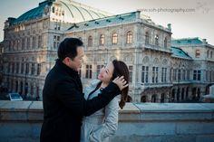 Фотограф в Вене Наталия Мельцер www.soh-photography.com #sohphotography #wienoper #фотографввене #nataliyamelzer Louvre, Building, Travel, Viajes, Buildings, Destinations, Traveling, Trips, Construction