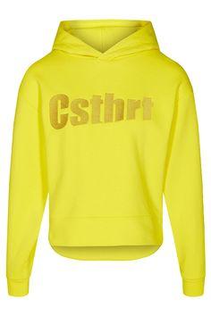 Cost:Bart Sweater! #Cost #Bart #Yellow #Sweater #Kids #Girls #Fashion #Stitched #Logo #Summer #2019 #Kleding #Meisjes #Geel Yellow Sweater, Hooded Sweater, Hoodies, Sweatshirts, Kids Girls, Logo, Summer, Sweaters, Fashion