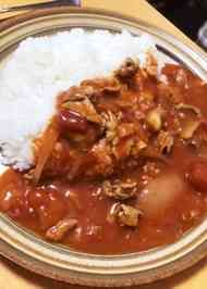 Chili, Main Dishes, Soup, Cooking Recipes, Recipes, Main Course Dishes, Entrees, Chile, Main Courses