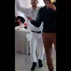 The international footballer @franckribery7 dancing on a Raï Song DZ _______________________________________________________ #algérie#dz#algerian_songs#raï#algeria #tunisia#lybia#mauritania#sudan#egypt#saudiarabia#ksa#uae#qatar#dubai#kuwait #jordan#palestine#iraq#turkey#istanbul#france#paris#usa#footballer #follow4follike4followlow#y#like4like#likeforlike#followers