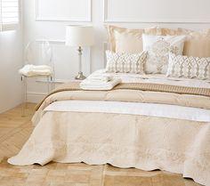 Nova coleção | Zara Home Portugal