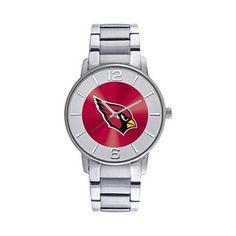 Men's Game Time All Pro Series NFL Arizona Cardinals