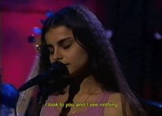 Image about girl in feelings by lysa on We Heart It Hope Sandoval, Mazzy Star, Beautiful People, Beautiful Women, Star Fashion, Grunge Fashion, 90s Fashion, The Beatles, Rock And Roll