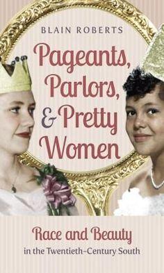 Pageants, Parlors & Pretty Women http://myrtlebeachgrapevine.com/pageants-parlors-pretty-women/