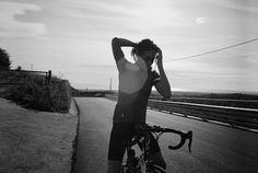 Time to Get Lost | Rapha
