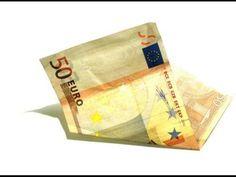 Αγροτικές Επιδοτήσεις: Πληρωμές για τα Μέτρα 132 και 214