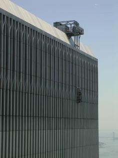 THE MEGA WTC Picture Thread - Page 8 - SkyscraperCity