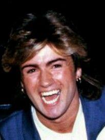 ♡♡♡ George Michael ♡♡♡