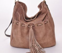 12 Best Bags   Purses! images  2a569f285ce5e