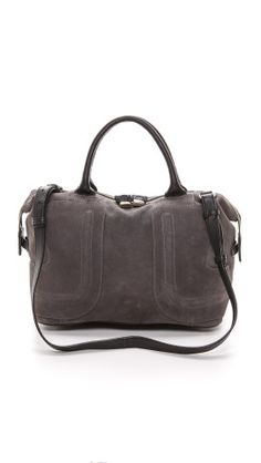 Corrente Handbags Hobo At Grand Central Kiosk Made In Nyc Pinterest Fashion