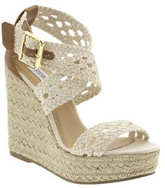 Magestee Sandal