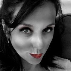 Faustine Bollaert (@FaustineFB) sublime même en vacances http://xfru.it/6j43oY