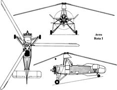 172 furthermore 372672937887066562 additionally H47 likewise 439312138634934639 furthermore 174725660517307166. on airwolf helicopter model