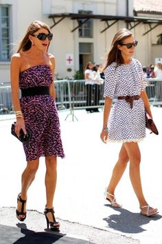 summer style (right)