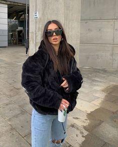outfits i love Nyc Fashion, Fashion Killa, Fashion Outfits, Womens Fashion, Urban Outfits, Urban Fashion, Cute Comfy Outfits, Inspiration Mode, Winter Outfits Women