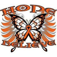 HOPE BELIEVE   Would be a great tattoo