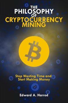 az ember elveszíti a hulladéklerakó bitcoint hogyan kell pénzt befizetni egy bitcoin atm-en