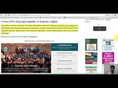 RevShares - Atualização de ganhos 08-05-2016 - Gerardo Gonçalves