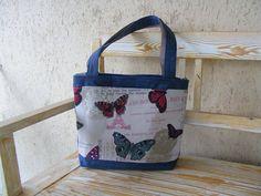 pillangós transzferes táska