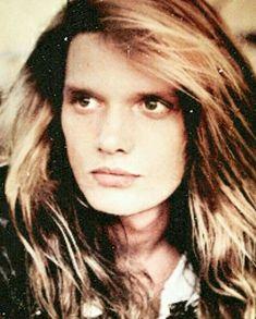 80s Hair Metal, Hair Metal Bands, Sebastian Bach, 1980s Hair, Musical Hair, Best Rock Bands, Skid Row, Cat Stevens, James Hetfield