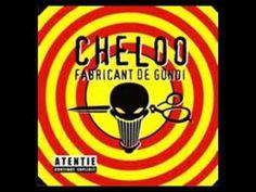 Cheloo - Fericit (feat Guess Who) Let Me Down, Let It Be, Rap Music, Dubstep, Gundam, Indie, Hip Hop, Album, Random Things