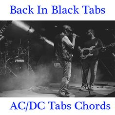 ddedae92cfc 16 Best Ac dc Back in black official music of Linda Sarsour images ...