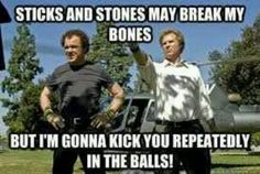 Funny Memes For Brothers : Step brothers funny memes pinterest step brothers movie and memes