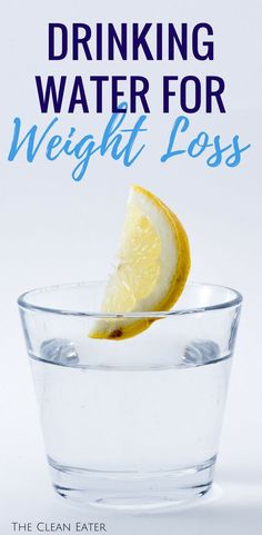 Watch This Video Alluring Easy Steps to Lose Weight Naturally Ideas. Appealing Easy Steps to Lose Weight Naturally Ideas. Quick Weight Loss Diet, Weight Loss Water, Lose Weight Naturally, Diet Plans To Lose Weight, Losing Weight Tips, Best Weight Loss, How To Lose Weight Fast, Reduce Weight, Before And After Weightloss