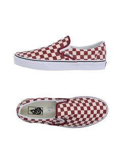 VANS Sneakers.  vans  shoes  sneakers d86121a6a