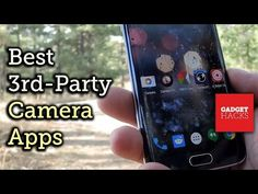 The 5 Best Free Camera Apps for Android « Android Gadget Hacks