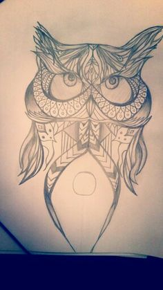 eule Art, Owls, Art Background, Kunst, Performing Arts, Art Education Resources, Artworks