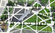 gh3-scholars-green-park-01-photo-by-Terraplan « Landscape Architecture Works | Landezine