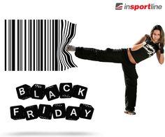 #BLACK #FRIDAY continuă! 👌🙂 Multe dintre produsele reduse au devenit deja indisponibile. Grăbește-te să prinzi SUPER REDUCERI la echipamentul de fitness dorit! 👀👍💪⤵ Black Friday, Fitness