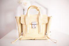 Shopping / new 3.1 Phillip Lim Pashli Mini