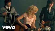 """""""The Band Perry - If I Die Young"""" Country music stars The Band Perry are headed to #TheChelsea on Friday, April 29. Tickets available now from $35: http://www.cosmopolitanlasvegas.com/experience/event-calendar/event-details/TheBandPerry_04-29-2016.aspx?utm_source=pinterest&utm_medium=social&utm_campaign=entertainment&camefrom=CFC_COSMOLV_PINTEREST #music #LasVegas"""