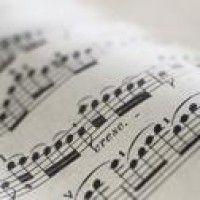 Lezioni di chitarra: rapporto scale accordi | Tecnicaperchitarra.com