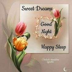 Good night sister and all,have a peaceful sleep ,God bless xxx❤❤❤✨✨✨🌙 Good Night Friends Images, Good Night Qoutes, New Good Night Images, Good Night Quotes Images, Romantic Good Night Image, Beautiful Good Night Images, Night Pictures, Good Night Sister, Good Night Dear