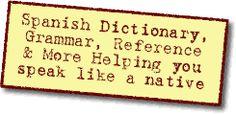 """""""colocaciones lingüísticas"""" o lo que Moliner llama """"enlaces frecuentes"""".  Zuluaga, Alberto. 2002. Los «enlaces frecuentes» de María Moliner. Observaciones sobre las llamadas colocaciones. Lingüística española actual 24.97-114.    Si buscas """"colocaciones léxicas"""" puedes tener ejemplos.    Aquí hay un link que puede ser útil,  http://docs.google.com/viewer?a=v=...4ch3_5hQVwus"""