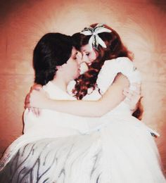 My Goal In Life, Prince Eric, Disney Face Characters, The Little Mermaid, Daydream, Ariel, Disney Princess, World, The World