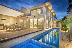 Real estate photos Property Snaps