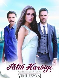 Fatih Harbiye Best Turkish TV Series Ever – Dizi Filmler Burada Series Movies, Tv Series, Romantic Series, Elcin Sangu, Uk Tv, Drama Series, Turkish Actors, Movies Showing