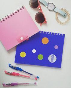 #schooltime#schoolthings#notebook#like#besttimewithfriends