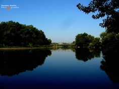 Râul Mureş-Ilia-Hunedoara River, Outdoor, Outdoors, Outdoor Games, The Great Outdoors, Rivers