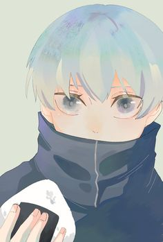 Anime, Boys, Paradise, Touch, Twitter, Art, Notebooks, Drawings, Baby Boys