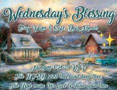 Blessed Wednesday, Days Of Week, Good Afternoon, Good Morning Quotes, Stay Warm, Lord, Blessings